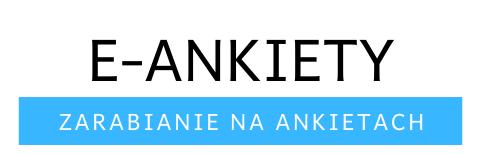 eAnkiety - Zarabianie na wypełnianiu płatnych ankiet