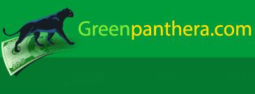 Green Panthera ankiety płatne
